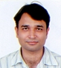 Himanshu Tatariya