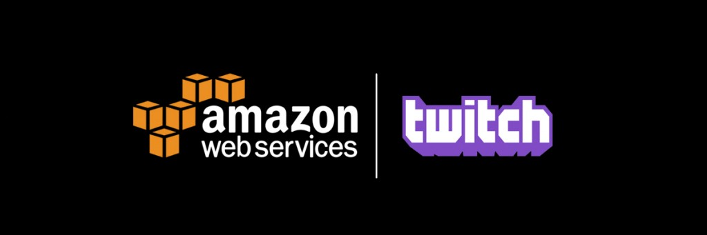 This New Move by Amazon Web Services Could Change Your Business Strategies