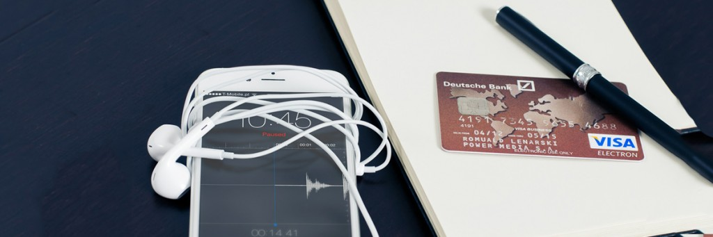 Why Organisations are Increasingly Investing in Creating Mobile Payment Apps