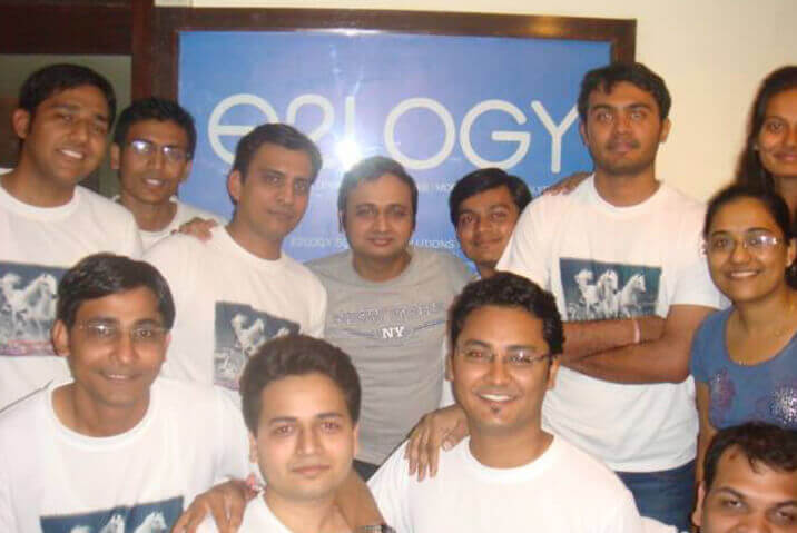 E2logy Team